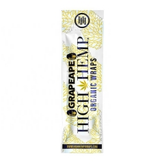 custom printed bulk aluminum foil flavored cigar blunt wrap hemp packaging pouches